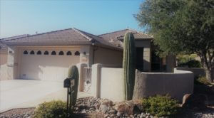 Property Insurance Tucson, AZ
