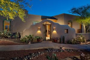 Home Insurance Tucson, AZ