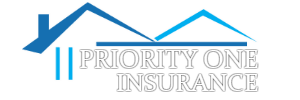 PRIORITY ONE INSURANCE