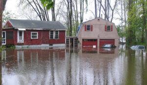 Flood Insurance Tucson, AZ