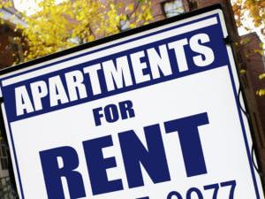 Renters Insurance Tucson, AZ